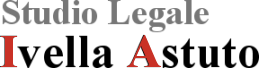 Studio Legale Ivella Astuto