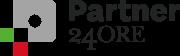 Partner24Ore2